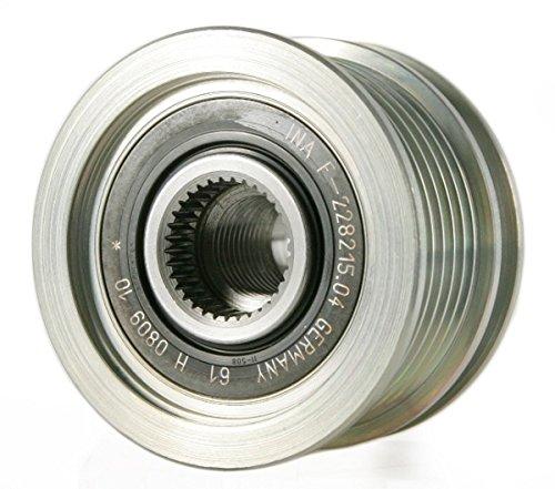 Preisvergleich Produktbild Sando scp90110.0 Riemenscheibe Freilauf Lichtmaschine