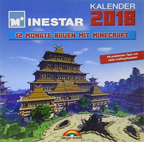 onate Bauen mit Minecraft - Mit Spieletipps und vielen Crafting Rezepten ()