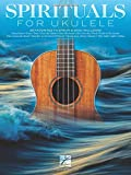 Best Hal Leonard Corporation Hal Leonard Corp. Hal Leonard Corp. Hal Leonard Ukulele Strings - Spirituals for Ukulele: 28 Favorites to Strum Review
