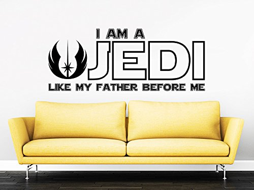 decorimdecorwalldecal-star-wars-sticker-mural-en-vinyle-avec-texte-de-luke-skywalker-i-am-a-jedi-lik