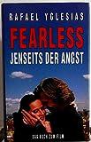 Fearless, jenseits der Angst