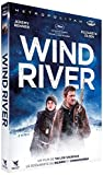 "Afficher ""Wind River"""