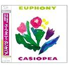 Euphony [Remaster]