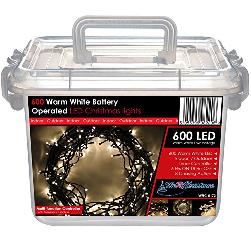 werchristmas-outdoor-battery-operated-600-multi-function-led-lights-with-timer-60-m-warm-white