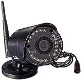 Best Lorex Cameras - LOREX LW3211 HD Wireless Camera with BNC connector Review