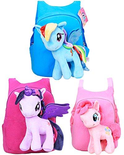 my-little-pony-kinderrucksack-blau-blau