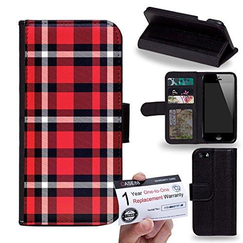 case88-apple-iphone-5-5s-custodia-in-pu-pelle-supporto-stand-e-porta-carte-integrati-portafoglio-fli