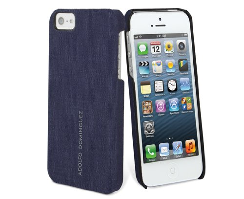 adolfo-dominguez-adct002-carcasa-en-cuero-para-mvil-apple-iphone-5-color-azul-marino