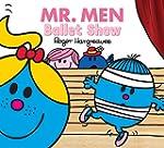 Mr. Men Ballet Show (Mr. Men & Little...