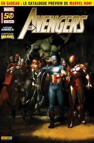 Avengers 2012 012
