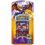 Spyro - Skylanders: Giants Single Character
