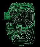 Friedensreich Hundertwasser 1928-2000