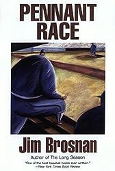 Pennant Race