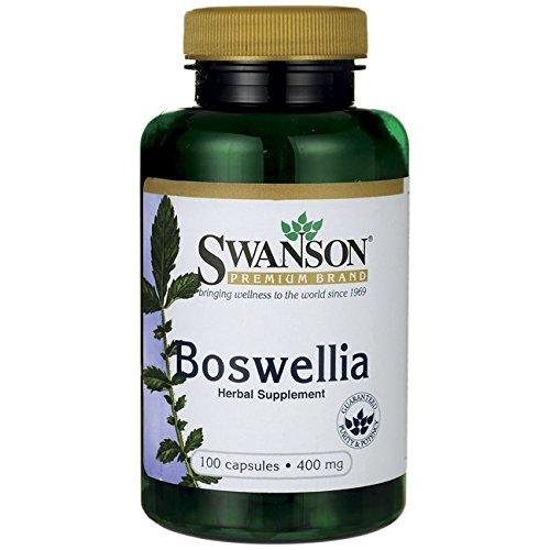 swanson-boswellia-serrata-400mg-100-kapseln-full-spectrum-hochdosiert-pulver-kapseln-gelenke-entzndu