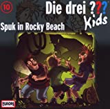 010/Spuk in Rocky Beach