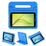 LEADSTAR Samsung Galaxy Tab 3 Lite 7.0 / Tab E Lite 7.0