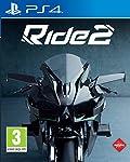 Ride 2 [Importación Inglesa]...