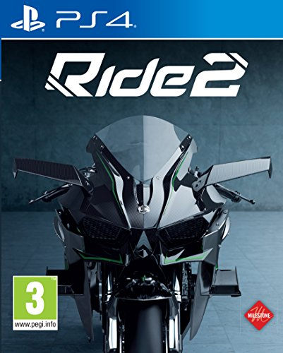 Ride-2-PS4-UK-Multilingue-ITALIANO