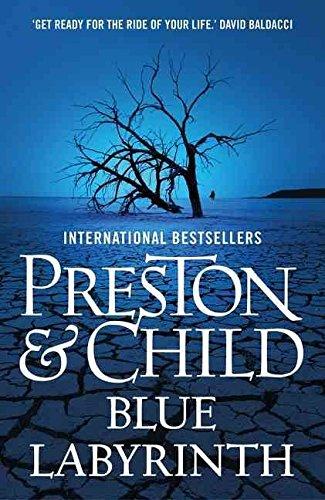 [(The Kraken Project)] [By (author) Douglas Preston] published on (April, 2015)