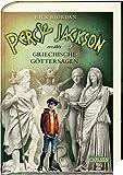 ISBN 9783551556615