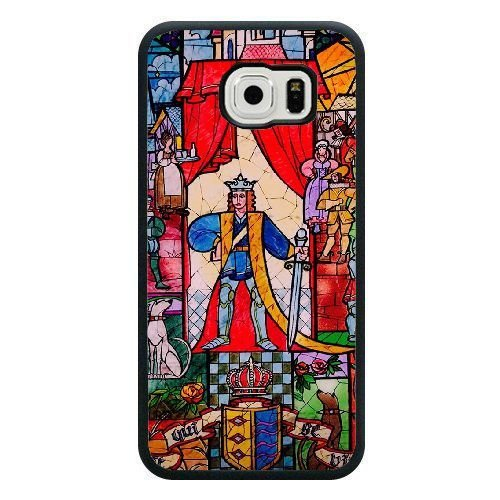 samsung-galaxy-s7-edge-caseretro-style-old-imperial-prince-pattern-fashion-trend-durable-hard-plasti