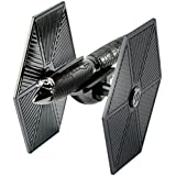 Stylo Plume S.T. Dupont streamline-r de Star Wars Fighter