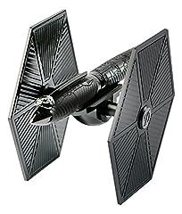 Idea Regalo - S.T. Dupont Star Wars streamline-r Tie Fighter penna stilografica