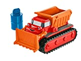 Bob the Builder Fuel Up Friends - Muck