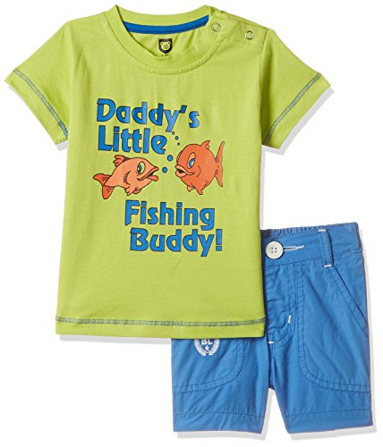 612-League-Baby-Boys-Clothing-Set