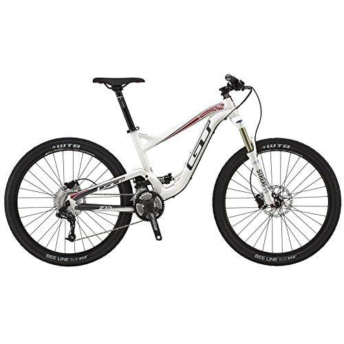 51eMDOyg1 L. SS500  - Bicycle GT Sensor Comp