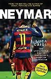 Neymar - 2017