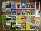 Paket Elisabeth Dreisbach: 32 Bücher - Du hast mein Wort. Heilige Schranken. ... und alle warten. was dir vor die Hände kommt. Wenn sie wüssten. Ganz die Mutter. Ich aber meine das Leben. Steffa Matt. u.v.w.