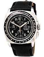 ▷ comprar relojes luminox online