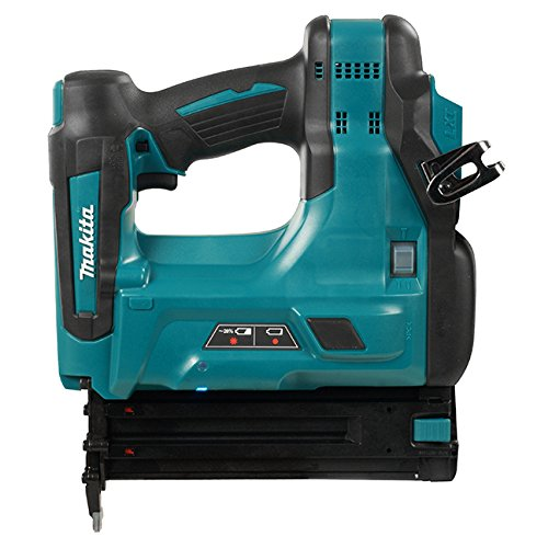 Makita DBN500Z Nipper Head 50 mm 18.0 V (sans batterie, sans...