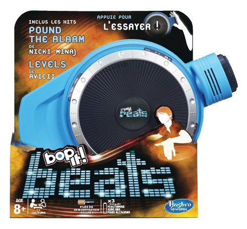 hasbro-a57681010-jeu-daction-et-de-reflexe-bop-it-beats