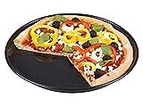 chg 3461-66 Pizzablech amerikanisch