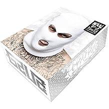Wolke 7 (Ltd. Fan Box/ Shirt Größe L)