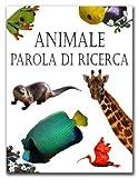 Animale Parola Di Ricerca
