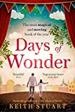 Days of Wonder: The most magical and moving book of the year