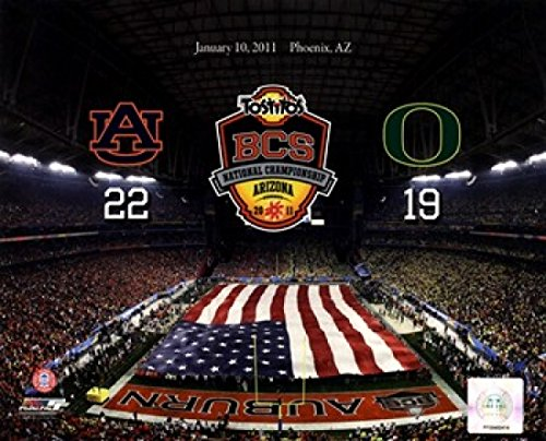 university-of-phoenix-stadium-2011-tostitos-bowl-photo-print-2540-x-2032-cm