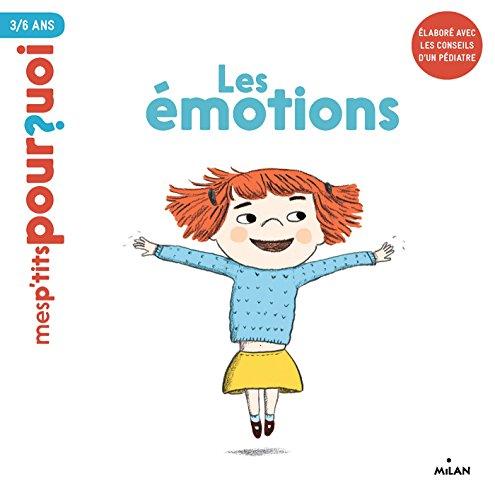 """<a href=""""/node/28011"""">Les émotions</a>"""