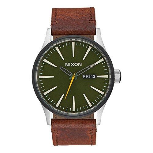 nixon-herren-armbanduhr-a1052334-00