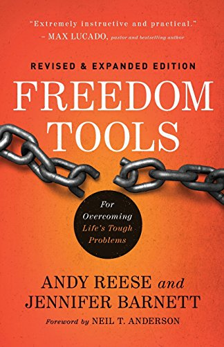 freedom-tools-for-overcoming-lifes-tough-problems