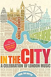 In the City: A Celebration of London Music