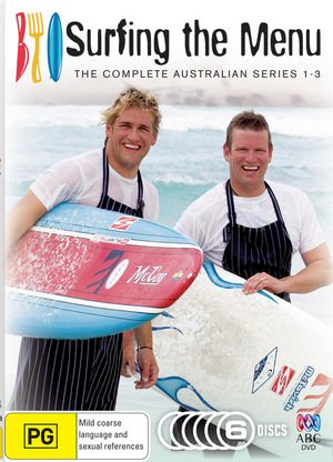 surfing-the-menu-complete-series-1-3-6-dvd-set-surfing-the-menu-complete-australian-series-1-3-surfi