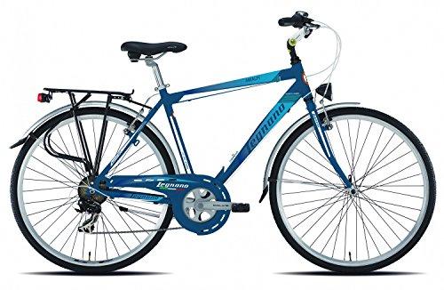 trekking fahrrad herren best das bild wird geladen with. Black Bedroom Furniture Sets. Home Design Ideas