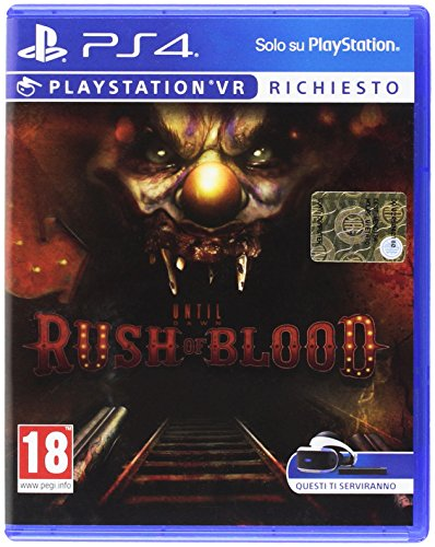 until-dawn-rush-of-blood-playstation-vr-ready-playstation-4