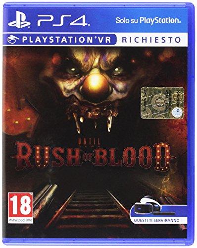 until-dawn-rush-of-blood-playstation-vr-ready-playstation-4