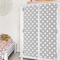 Amazon.it: carta adesiva per mobili - 1 stella e più / Adesivi per ...