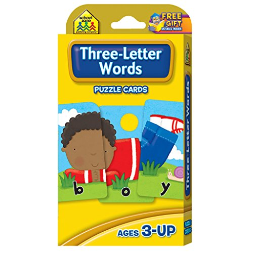 puzzle-cards-three-letter-words